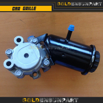 Power Steering Pump for Toyota Crown MK10 S150 95-99, 44320-30430