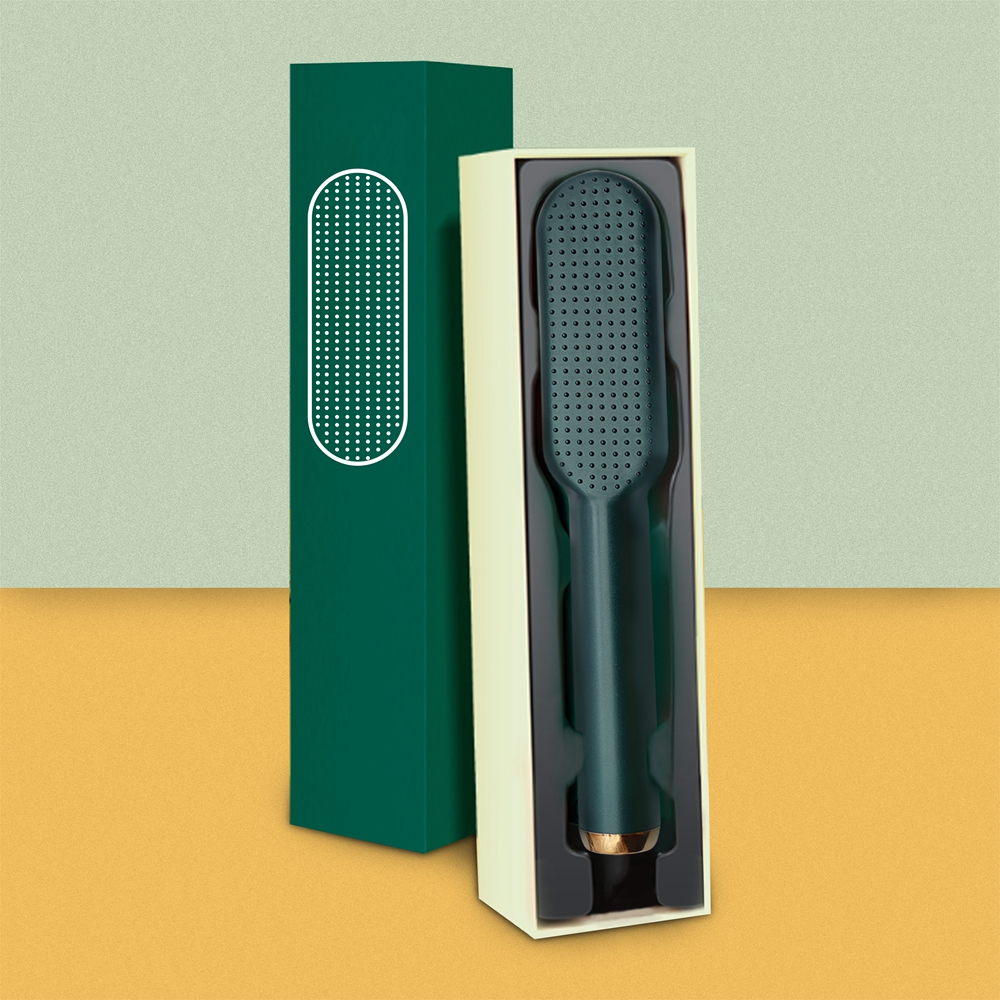 curler escova cabelo alisadores eletrico curling ferro cabelo 05