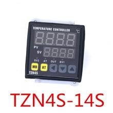 TZN4S 14R TZN4S 14S TZN4S 14C 100% جديد وأصلي تحكم