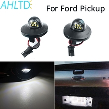 2PCS Rear Back License Plate Light with Trunk Auto Switch Button For Chevrolet Cruze 2003 2007 truck accessories sktoo lowest price car auto rear trunk assembly license plate lamp light switch button for chevrolet cruze