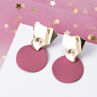 Pink 197