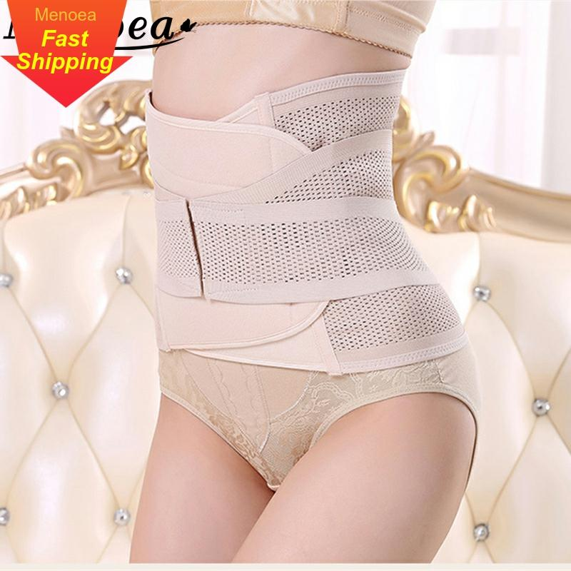 Postpartum Belly Band& Support 2020 New After Pregnancy Belt  Maternity Bandage Pregnant Women Shapewear Reducers