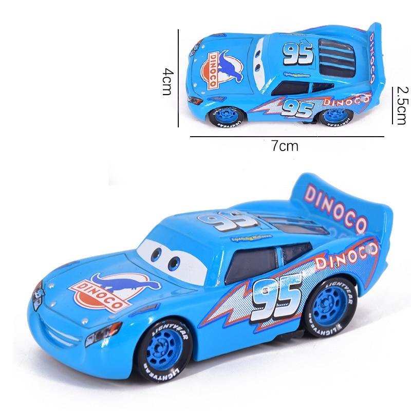 car024