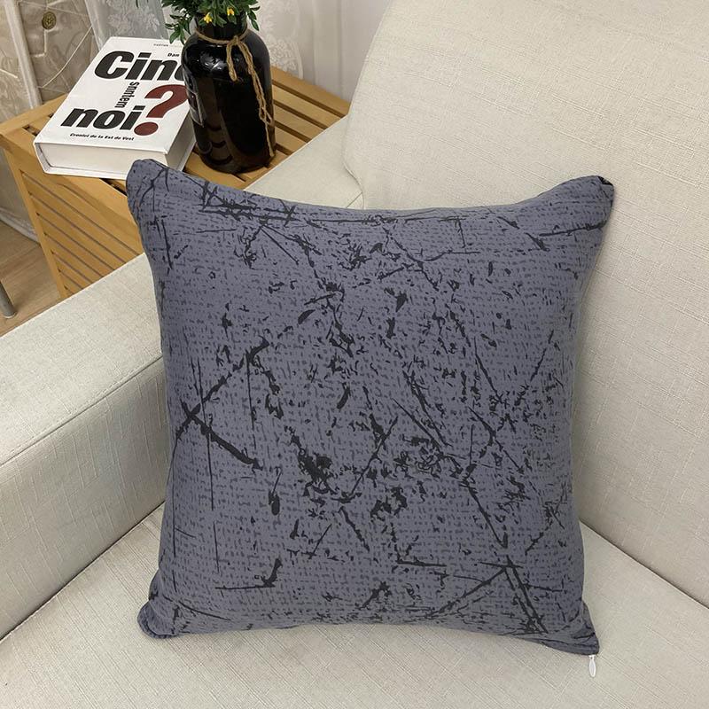 Pillow Saver Home Appliances Living Room