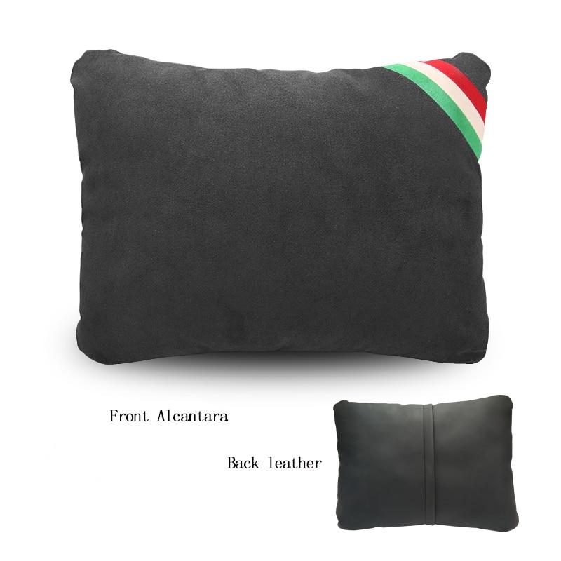 1pcs Cushion Style C