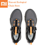 Xiaomi Antelope Light 2 Running Shoes Support Smart Chip Outdoor Sports Sneakers For Xiaomi Amazfit Antelope Light Smart Shoes 2