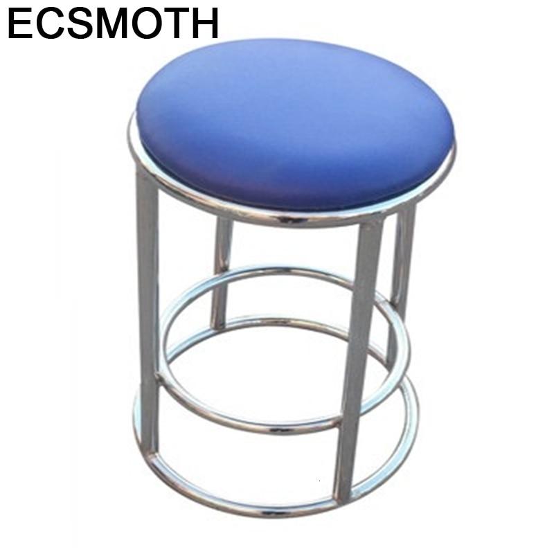 Table Barstool Cadir Stoel Stuhl Sgabello Sedie Banqueta Todos Tipos Para Barra Tabouret De Moderne Silla Cadeira Bar Chair