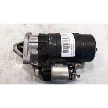9000331430 engine Nissan Starter Serena (c23m) 1.6 Cat