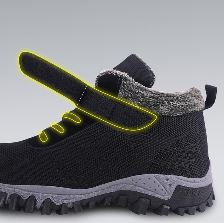 womens shoes flats (9)
