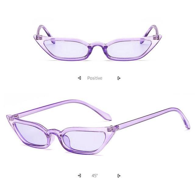 1pc anti uv okokokokokulary óculos moda protetor solar à prova de vento personalidade bicicleta ciclismo óculos de sol da motocicleta 5