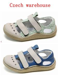 COPODENIEVE Kids Sandals Shoes Cool Comfortable Male Little-Girl Fashion Children Casual