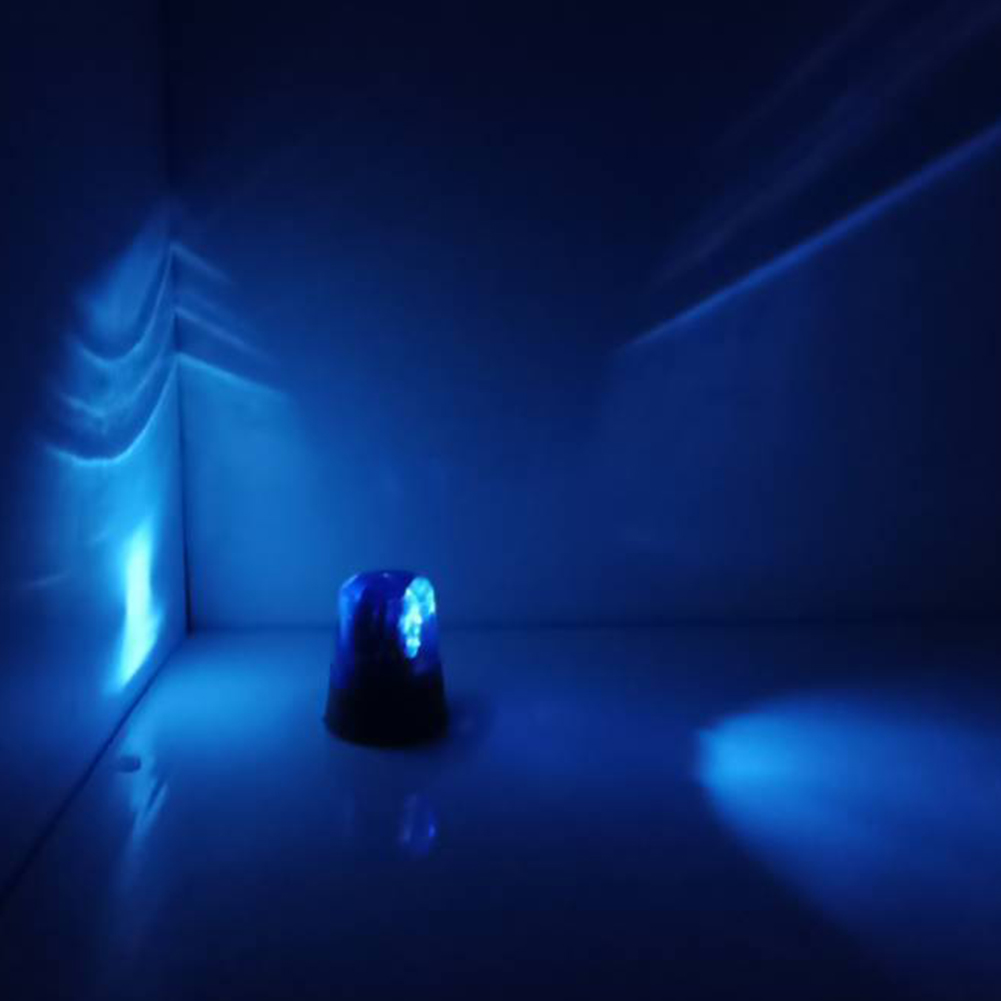 dj lampada estroboscopica de 3 polegadas festa 04