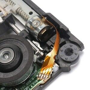 Image 4 - ขายปลีกเปลี่ยนBlu Rayเลนส์Deck KEM 496AAAพร้อมKES 496 OpticalสำหรับPS4 Slim CUH 20XXและPS4 Pro CUH 70XX Playstatio