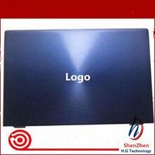 Echte NEUE 13,3 ZOLL Für ASUS ZenBook 13 Lingya Deluxe13 UX333FN UX333FA UX333 LCD bildschirm montage 1920X1080