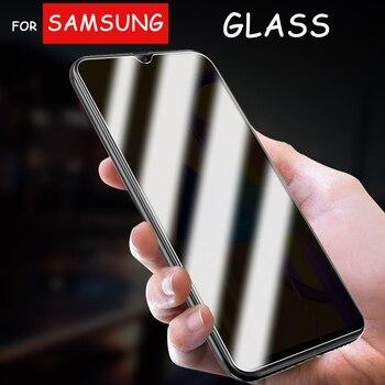 Перейти на Алиэкспресс и купить Защитная пленка из закаленного стекла для samsung Galaxy XCover 4S Premium для Galaxy Xcover FieldPro