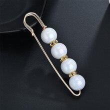 Big Beads Simulated Pearl…