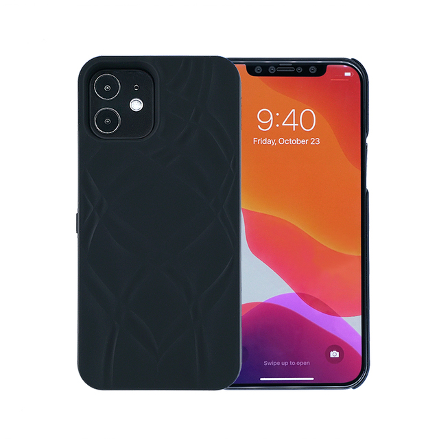 W7ETBEN Card Slot Wallet Make Up Mirror Back Cover Flip Case for iPhone 12 Mini 12 SE2 XS Max XR X 6 6S 7 8 Plus 11 12 Pro Max 5