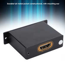 Power-Protection-Device Hdmi-Surge-Protector Anti-Surge ESD