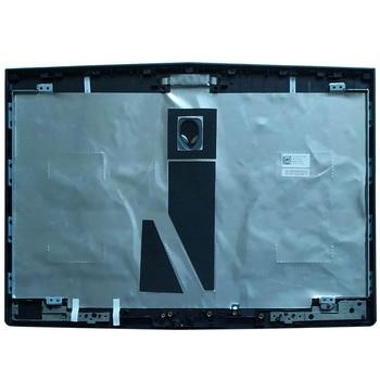Cubierta trasera para portátil DELL Alienware M14X, R1, R2, LCD, 00F1KP, 0CNT97,...