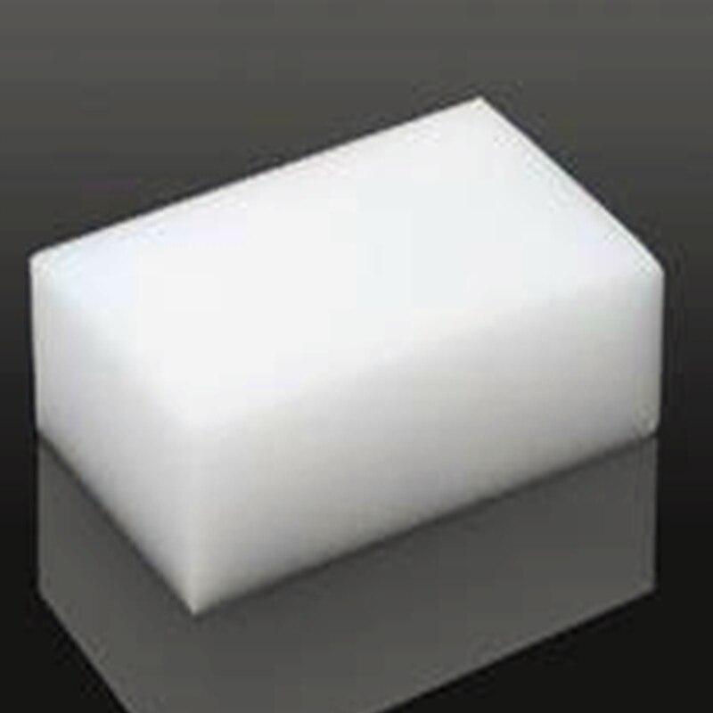 100 * 60 * 20 мм меламиновая губка для посуды Магия уборка Губка Резинка Кухня Офис уборки дома Чистый губки для кухни/губки меламиновые 100шт Посу...