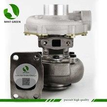 цены TA3119 turbo 466746-0003 83959416 turbocharger for Cummins