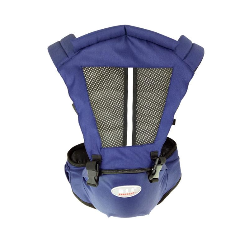 For Infant Baby Carrier  Hipseat Backpack Front Facing Sling