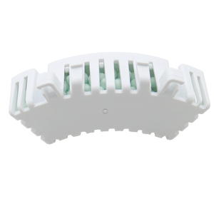 Image 2 - Antibacterial HU4112 humidifier filters for Philips humidifier HU4801 HU4802 HU4803 Humidifier Parts wuyan