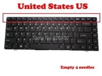 https://i0.wp.com/ae01.alicdn.com/kf/H9685780d50f74b45a8664bedb82b2580F/แป-นพ-มพ-แล-ปท-อปสำหร-บTeclast-F7-14-1-Ru-PRIDE-K2381-343000041-ร-สเซ.jpg