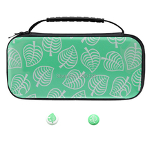 Nouveau sac de rangement pour Nintendo Switch Mini sac de protection de voyage Portable pour boîtier Nintendo Switch Lite