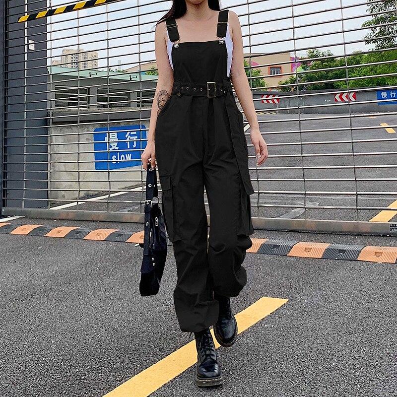Black Jumpsuit (1)