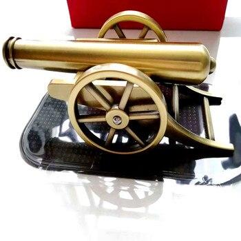 Car interior decoration Arsenal football team commemorative supplies birthday gift Arsenal cannon fans supplies gift box packagi