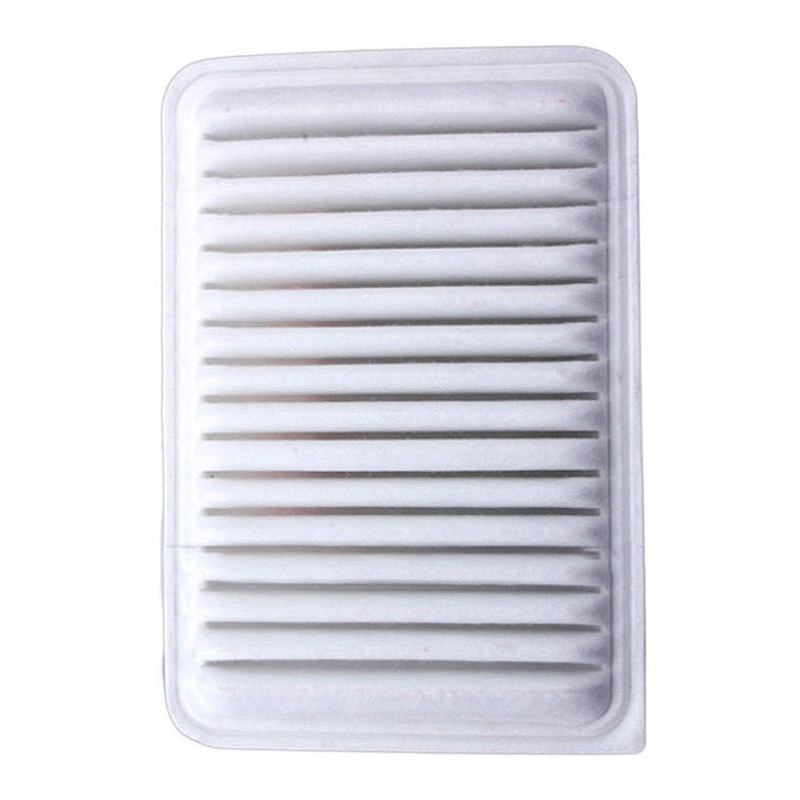 1pc Non woven Engine Air Filter 17801 0H050 Universal For Toyota Camry 2 0 2 4 2007 2014 in Air Filters from Automobiles Motorcycles