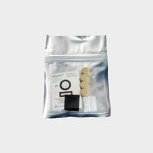 Осушитель таблетки для охлаждаемых камер