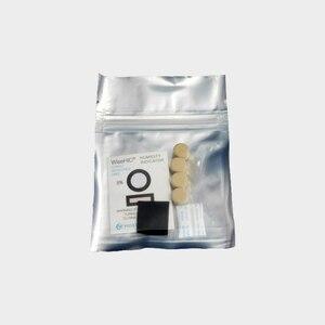 Image 1 - desiccant tablets for cooled cameras