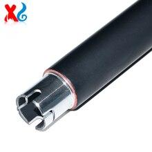1X совместимый верхний валик термозакрепления, нагревательный ролик Замена для Brother 3170CDW HL-3140CW HL-3150CDW HL-3170CDW MFC-9330CDW LY6753001