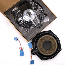 Car subwoofer for BMW F10 F30 F15 F25 G30 G11 G01 under seat audio music stereo low frequency loudspeaker High quality bass car subwoofer for bmw f10 f30 f15 f25 g30 g11 g01 under seat audio music stereo low frequency loudspeaker high quality bass