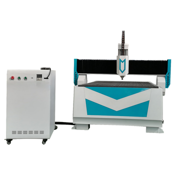Best Affordable 4X8 5X10 Wood CNC Router Machine Price 1325 1530 2040 Woodworking MDF Acrylic Plywood  China