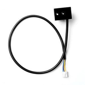 Image 3 - Evrensel koşu bandı ışık sensörü takometre hız sensörü 3Pin 4Pin koşu bandı aksesuarları için onarım parçaları