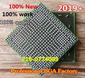 Image 1 - DC:2019 + 216 0774009 216 0774009 100% новый без свинца