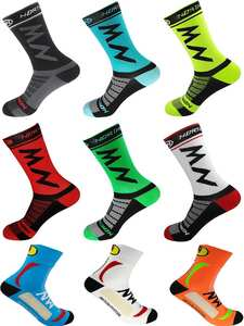 Cycling-Socks MTB Ro...