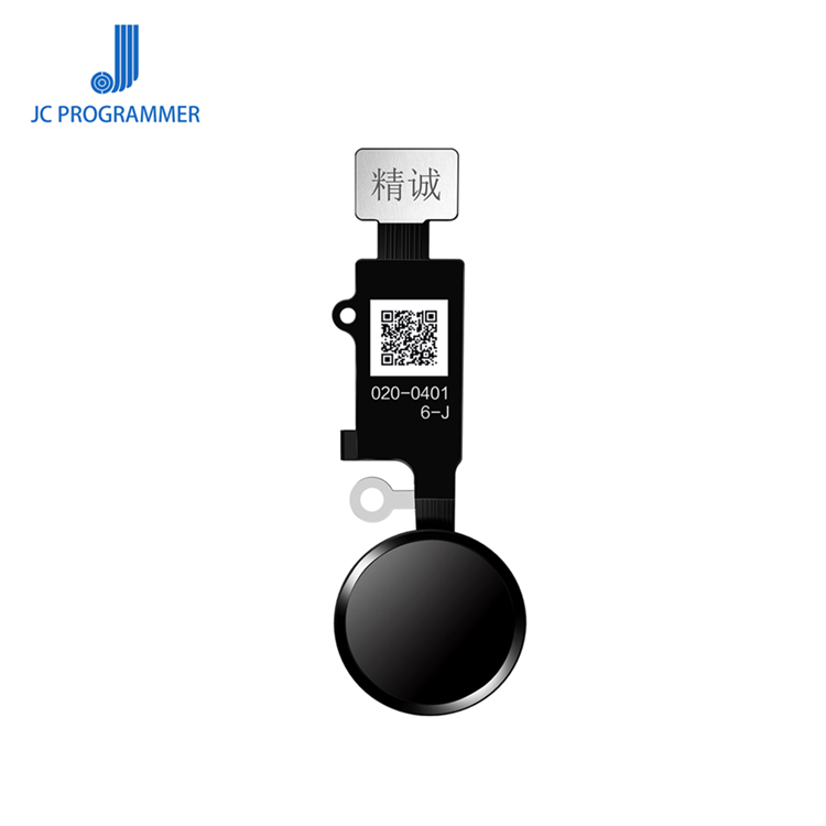 jcid 6 gen home button universal repair return function for iphone 7 7p 8 8p instrument parts accessories aliexpress jcid 6 gen home button universal repair return function for iphone 7 7p 8 8p