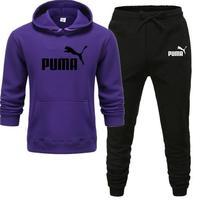 purple-black-HB