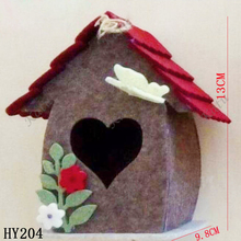 Christmas room  wooden die cutting dies Suitable for common die cutting machines in the market