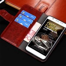 For xiaomi 9 9se retro luxury flip card wallet phone case 8 8se 8lite