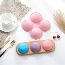 Мыло формы силиконовые для шоколада выпечки инструменты украшения