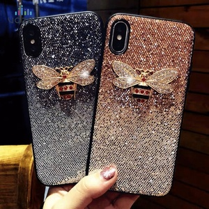 For IPhone 7 6 6s 8 Plus X XR