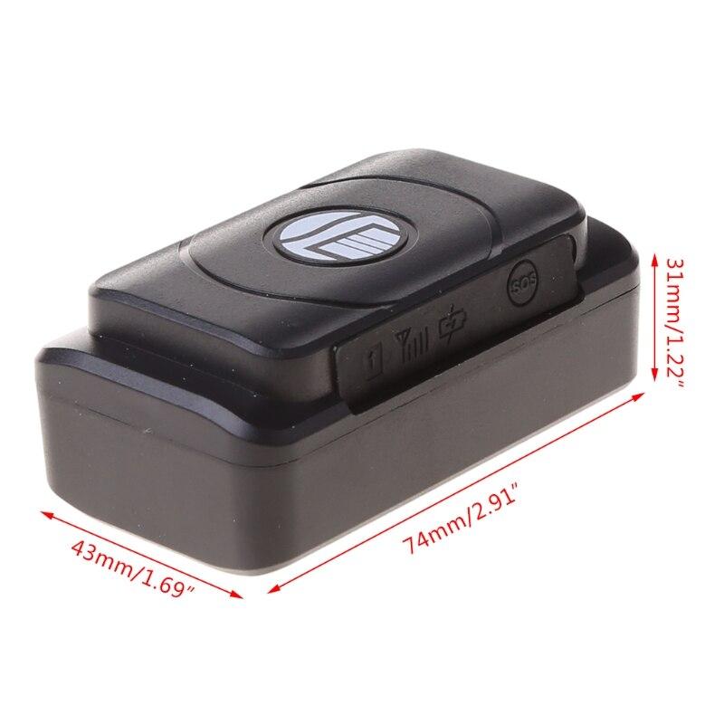 cheap alarme antiperda 02