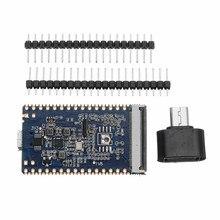 AiSpark Lichee Pi Zero 1.2GHz Cortex-A7 512Mbit DDR płyta główna płyta rozwojowa Mini PC
