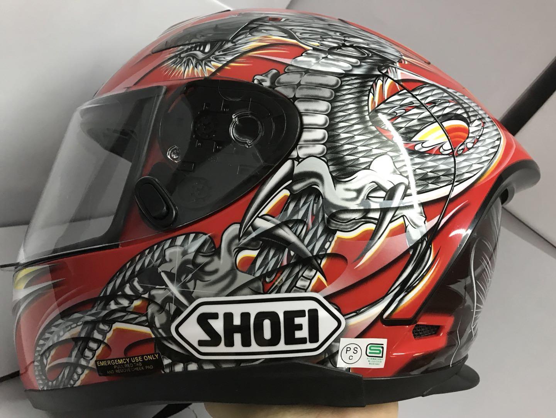 2019 NEW Motorcycle  GT Air  X12  Full Face Helmet Motorcycle Helmet