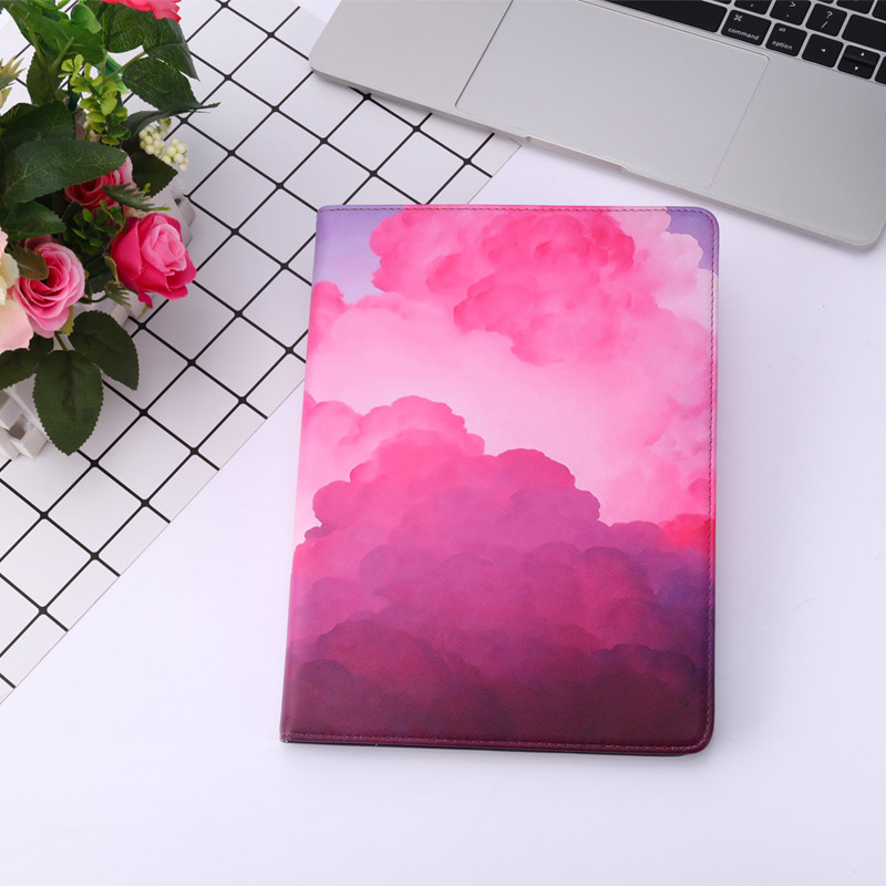 Smart Holder Case Gadget Smart A2228 Ipad Air 2020 2018 Table A2231 For Case A1823 2